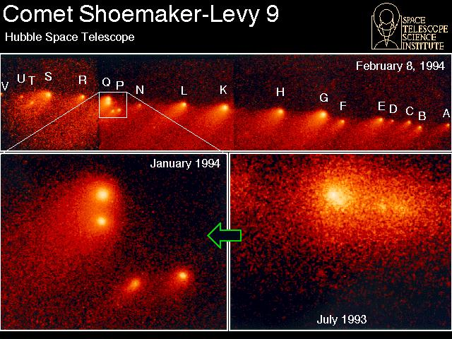 shoemaker-levy.jpg